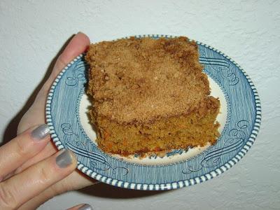 Apple-Carrot Spice Cake #2.jpeg
