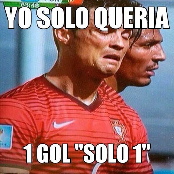 Los 10 Mejores Memes del Mundial Brasil 2014
