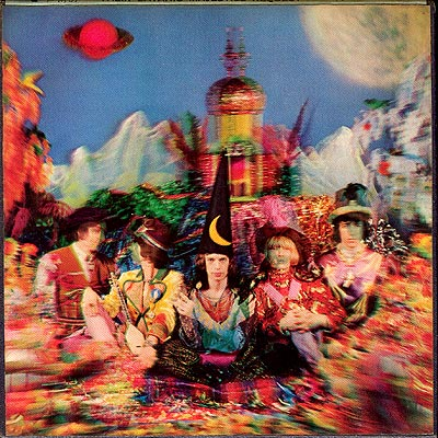 Critics At Large In The Shadow Of Sgt Pepper We Re