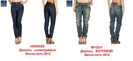 calvin klein jeans коженая куртка цена