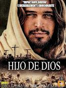 Hijo de Dios (Son of God) (2014) ()