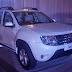 Renault Siapkan Kejutan di IIMS 2014