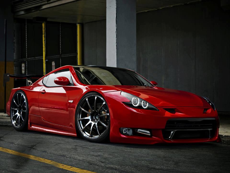very nice cars wallpaper amp pictures