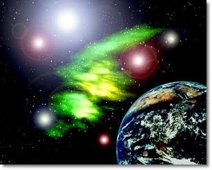 「禪」是宇宙中一切萬物的真理