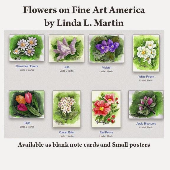http://fineartamerica.com/profiles/linda-l-martin.html?tab=artworkgalleries&artworkgalleryid=86739