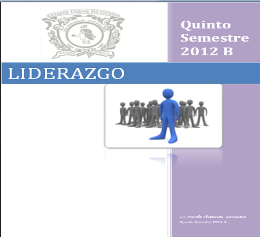 Liderazgo2012B