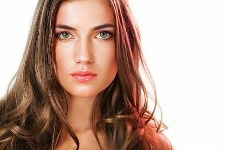 warna rambut cat rambut bagi kaum perempuan sebaiknya dilakukan dengan