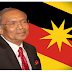 ISU SABAH SARAWAK KELUAR MALAYSIA : IDEA BODOH !!