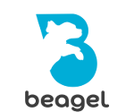 Beagel | Property Sales Platforms