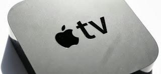 خدمة Apple TV تُطلق قنوات جديدة