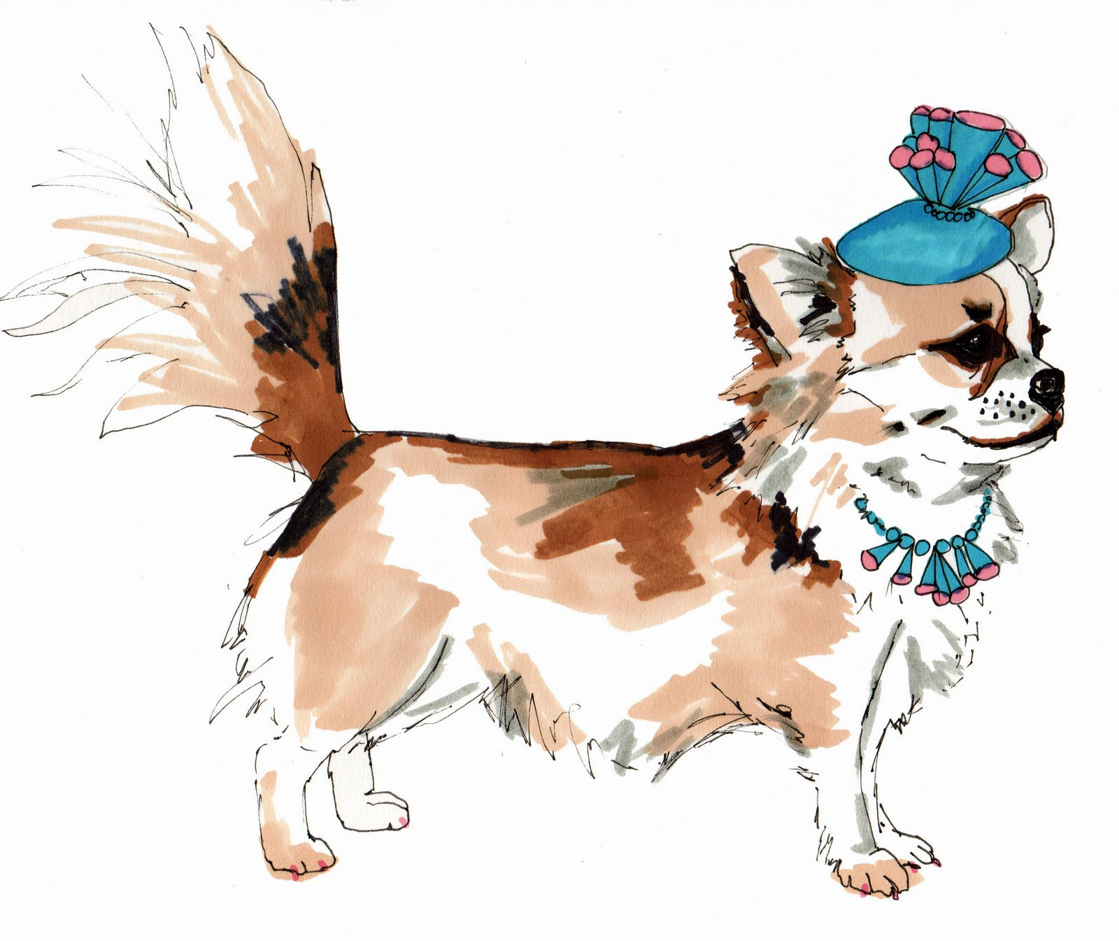 Pets At Jo E Dogs
