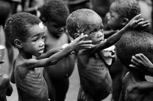 somalia_bencana_kelaparan