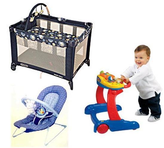 perlengkapan-bayi.jpg