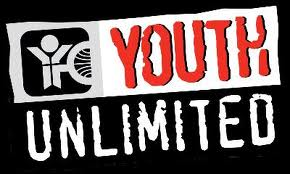 Youth Unlimited/Surrey BC
