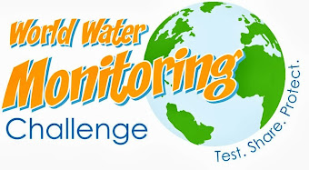 World Water Monitoring Challenge