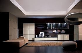Elegant Interior Design