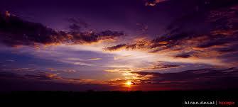 Good Evening Sms Desire Sms Smsgoood Morning Smsgood Night Sms