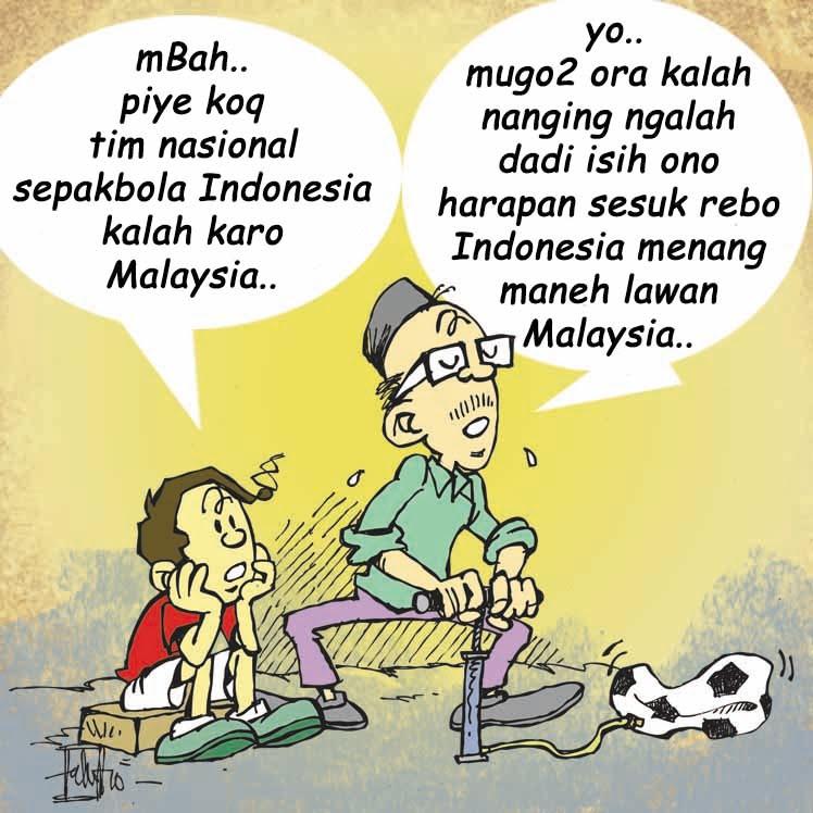 Image Result For Pantun Cinta Bahasa Madura