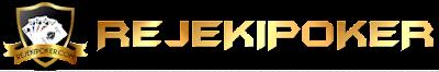 rejekipoker.com situs agen poker domino dan capsa susun online terpercaya di indonesia