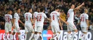 Ligue 1 : le PSG peut prendre ses distances