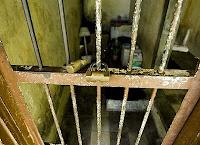 New tactics see Western drug mules behind bars in Bali