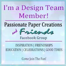 PPC & Friends