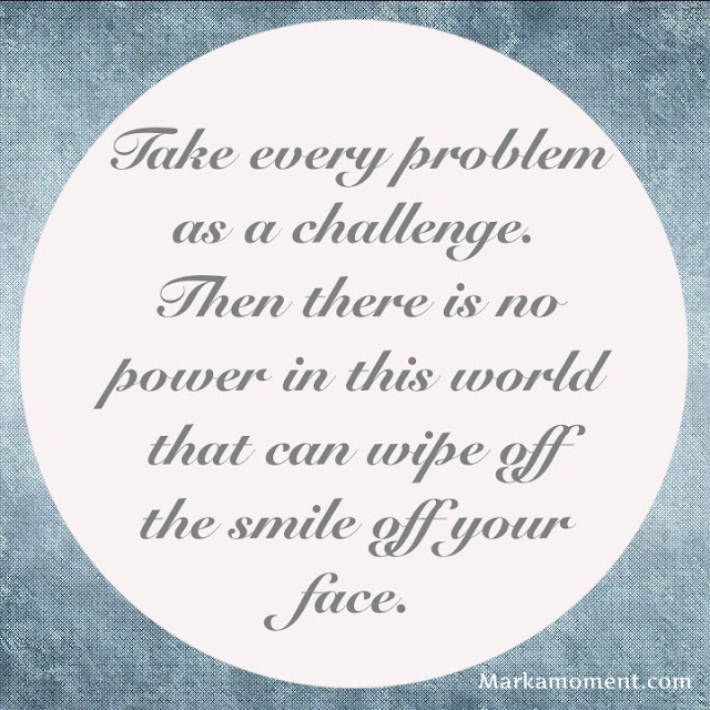 Be Positive Quotes, Daily Thoughts