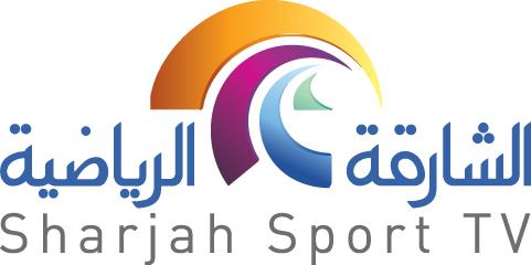 الشارقة الرياضية بث مباشر - مشاهدة قناة الشارقة الرياضية بث مباشر الشارقة الرياضية بث مباشر