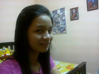 Malay women   Awek tudung syafinaz Melaka HOT melayu bogel.com