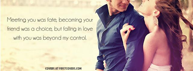 """<img src=""""http://2.bp.blogspot.com/-e7jqPuC5FpE/UfXezK1PnzI/AAAAAAAADEA/uS8qArcEjhw/s1600/meeting_you_was_fate-4197.jpg"""" alt=""""Love Facebook Covers"""" />"""