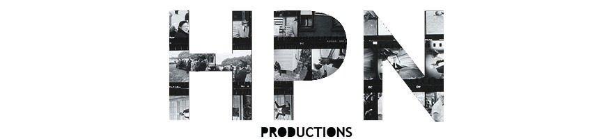 HPN Productions