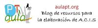 http://www.aulapt.org