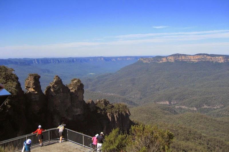 lembah-jamison-australia