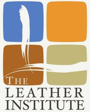 The Leather Institute