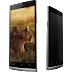 Spesifikasi Harga Oppo Find 5 X909 Terbaru
