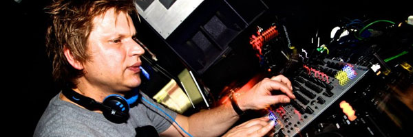 Timo Maas – Live @ Balance Digital, Newcastle – 04-08-2011