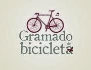Gramado de Bicicleta