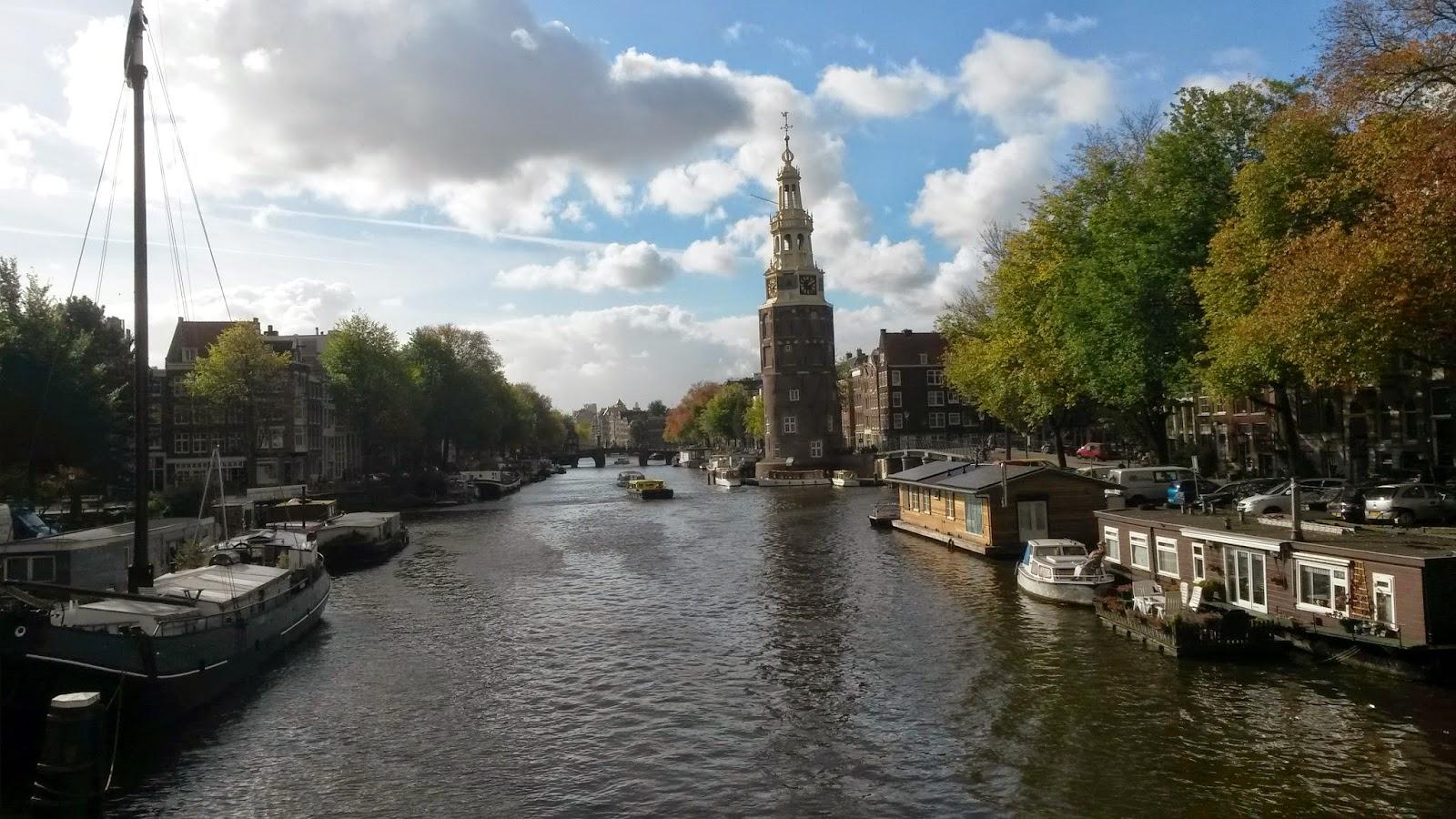 Amsterdam Tourist Info Travel Guide Amsterdam The Best