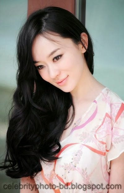 Beijing's+Top+10+Most+Beautiful+And+Cute+Girls+Hot+Photos+Collection+2014007
