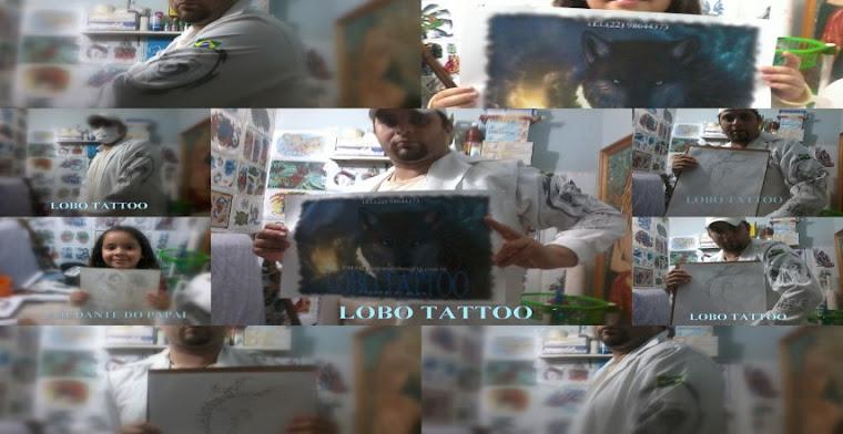 lobotattoo