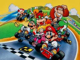 Classic Games: