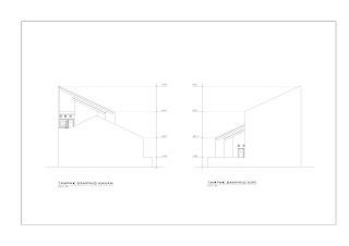 my design image design home improvement btn in north sumatra