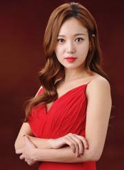 2015韓劇 夏娃的愛情線上看