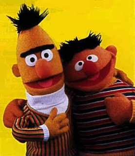 bert-and-ernie.jpg