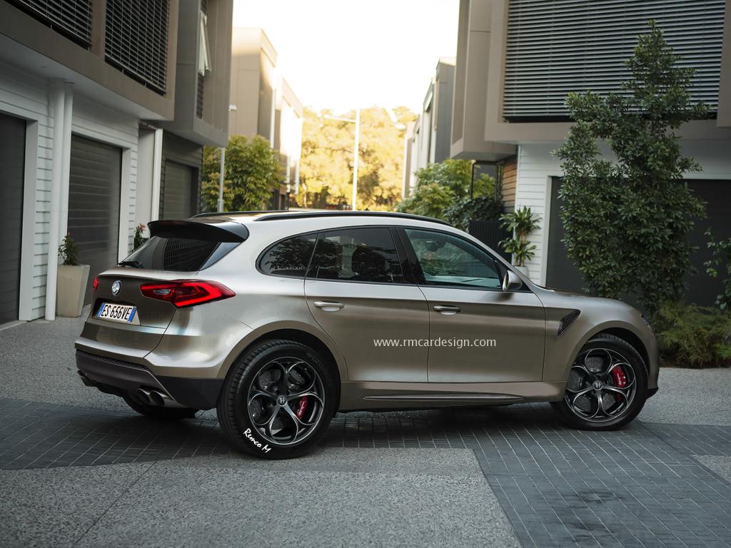 Alfa-Romeo-SUV-renderings-2.jpg