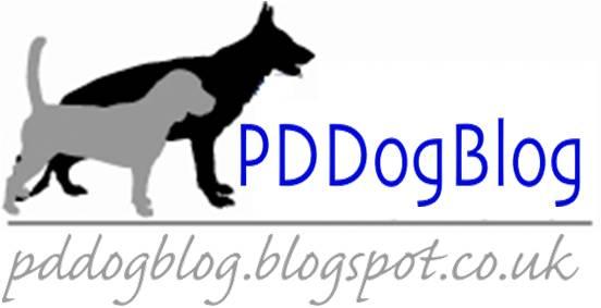 PDDogBlog