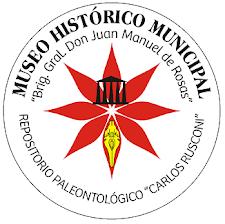 EL RUCONI forma parte del Museo Histórico Municipal de La Matanza