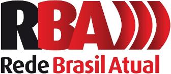 REDE BRASIL ATUAL ENFRENTA A DITADURA DOS MONOPÓLIOS DE DESINFORMAÇÃO