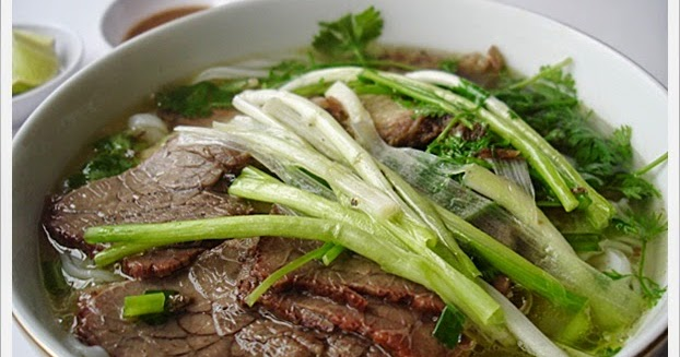 cuisine vietnamienne le ph au boeuf. Black Bedroom Furniture Sets. Home Design Ideas