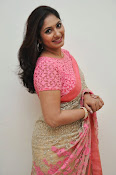 Anchor Jhansi latest glam pics-thumbnail-19